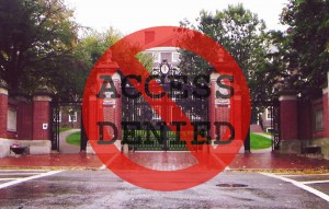 brown-university-access-denied