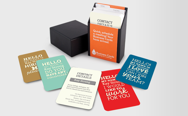 What to put on a business card archives goennounce for What to include on business card