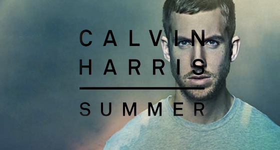 Top 5 Songs of Summer 2014! | GoEnnounce