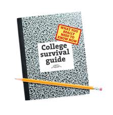 CollegeSurvival  copy