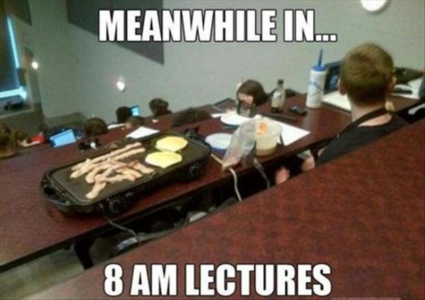 college-humor-funny-pictures