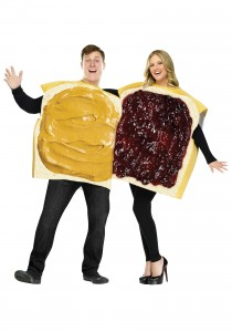 adult-peanut-butter-and-jelly-costume