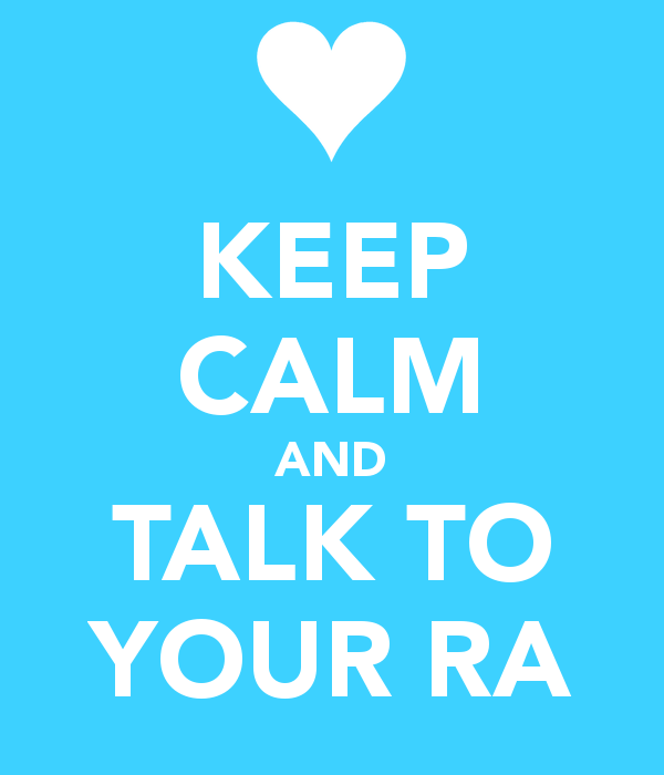keep-calm-and-talk-to-your-ra