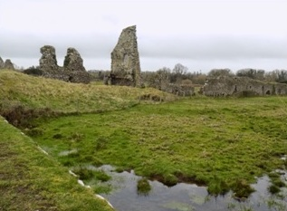 Athassel Priory 1