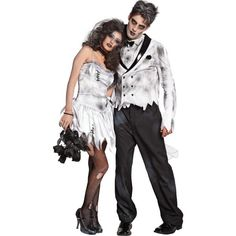 Halloween Costume Ideas - Groups, Couples, or Going (Han) Solo ...