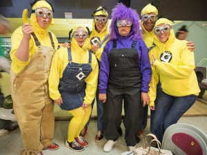 flickr-minion-costumes